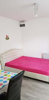 Studio to rent - chester road, erdington B24