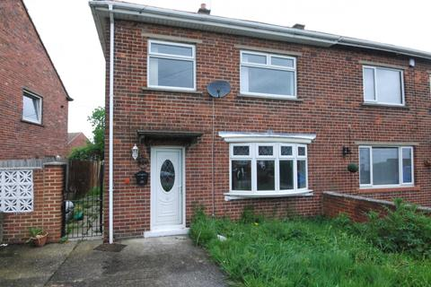 3 bedroom terraced house for sale - Inverness Road, Jarrow