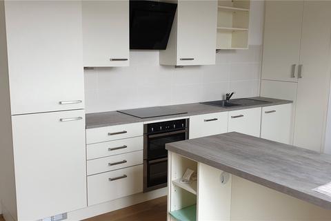 2 bedroom apartment to rent - Wednesbury Road, Walsall, West Midlands, WS2