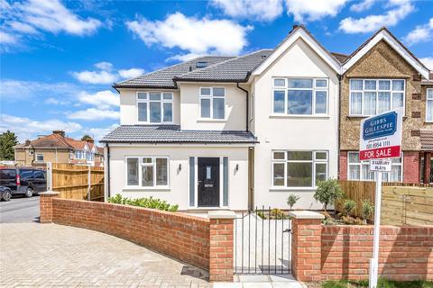 1 bedroom apartment for sale - Kenton Lane, Harrow, Middlesex, HA3