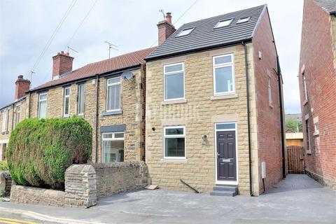 4 bedroom detached house for sale - Richmond Road, Handsworth