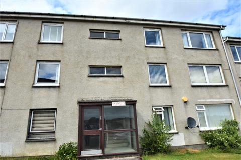 1 bedroom flat to rent - Kenilworth , East Kilbride  G74