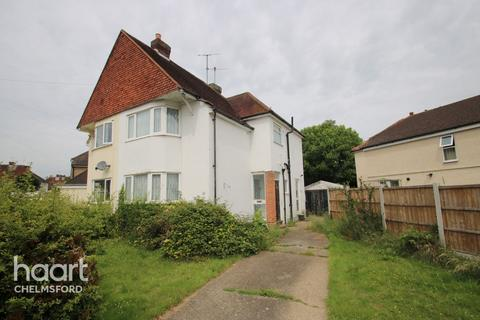 3 bedroom semi-detached house for sale - Greenways, Chelmsford