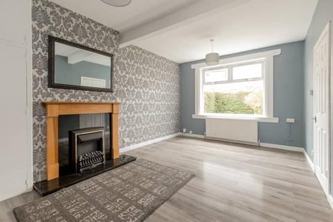 2 bedroom villa for sale - 16 Prestonfield Gardens, Prestonfield, EH16 5EA