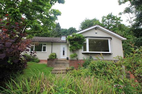 2 bedroom detached bungalow to rent - CINTRA ROAD , NORWICH NR1