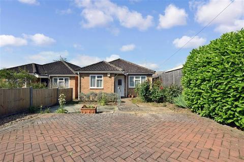 3 bedroom detached bungalow for sale - Fant Lane, Maidstone, Kent