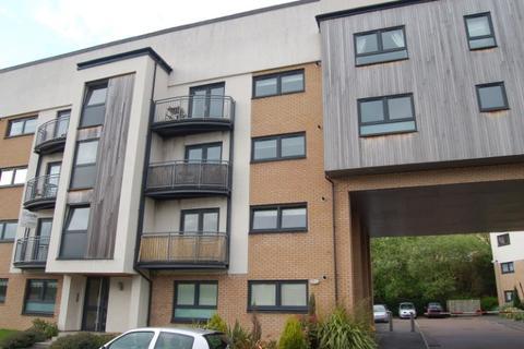 2 bedroom flat to rent - Newburgh Street , Glasgow G43