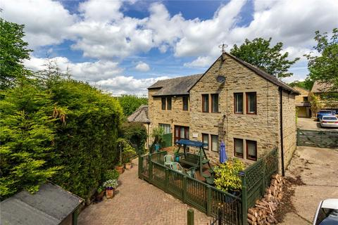 Cool Search 5 Bed Houses For Sale In Wyke Onthemarket Home Interior And Landscaping Oversignezvosmurscom