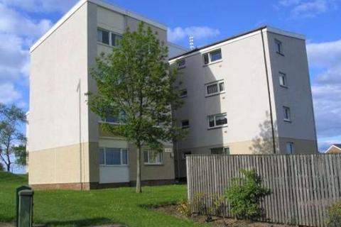1 bedroom flat to rent - Mull, St Leonards, East Kilbride, South Lanarkshire, G74 2DX