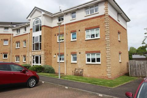 2 bedroom flat for sale - G 1 2  Milton Mains Court, Parkhall, G81 3NL