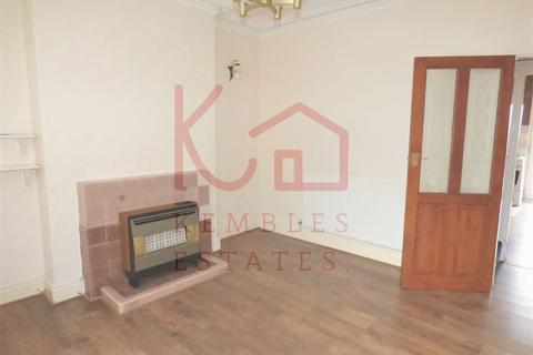 2 bedroom terraced house to rent - Charles Street, Town Centre, Doncaster