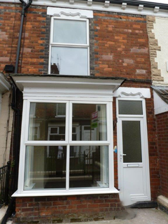 2 bedroom terraced house to rent - Carisbrook avenue, De La Pole, Hull HU3