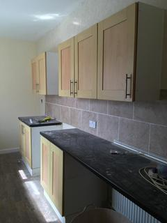 2 bedroom terraced bungalow to rent - Tower Street West , Sunderland SR2