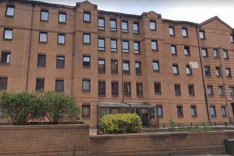 2 bedroom apartment to rent - Dalhousie Court, Glasgow G4