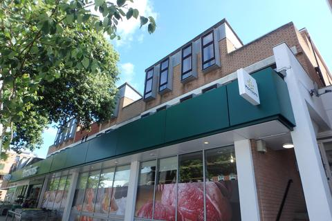1 bedroom flat to rent - Mallard Buildings, Station Road, New Milton, BH25 6HY