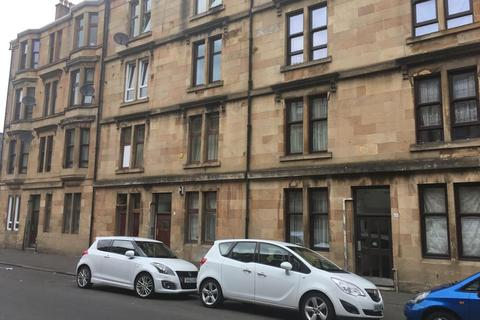 1 bedroom flat to rent - Govanhill Street, Glasgow G42