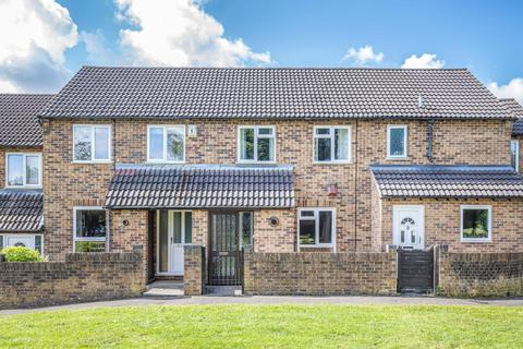 3 bedroom house for sale - Humber Walk, Banbury, OX16