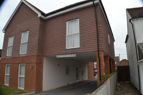 1 bedroom flat to rent - Malborough Court Thatcham