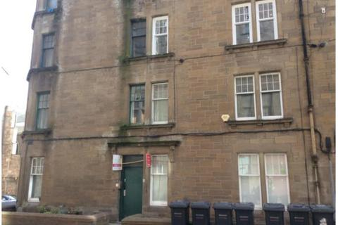 2 bedroom flat to rent - 2/1, 2 Forester Street, Dundee, DD1 1LZ