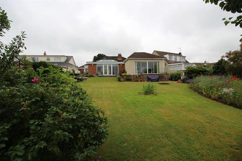 4 bedroom detached bungalow for sale - Frampton End Road, Frampton Cotterell, Bristol, BS36 2JZ