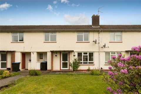 2 bedroom terraced house to rent - 110 Stormont Road, Scone, Perth, PH2