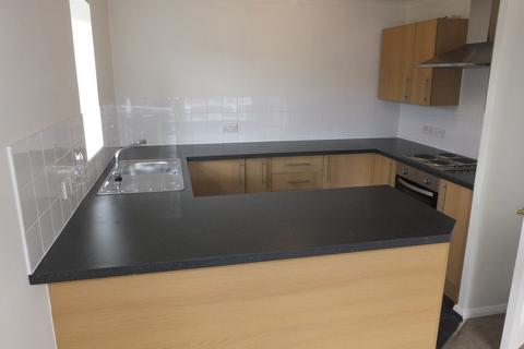 1 bedroom flat to rent - Court Road, Lewes BN7
