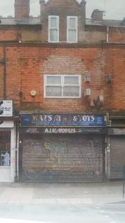 Shop to rent - Pershore Road , Birmingham B30