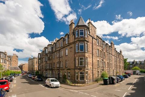 2 bedroom flat for sale - 29 (3F1), Millar Crescent, Edinburgh, EH10 5HN