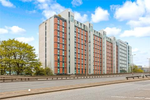 2 bedroom flat for sale - 6/1, 507 Stobcross Street, Glasgow, G3