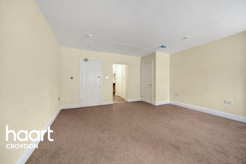 Studio for sale - Chipstead Valley Road, Coulsdon