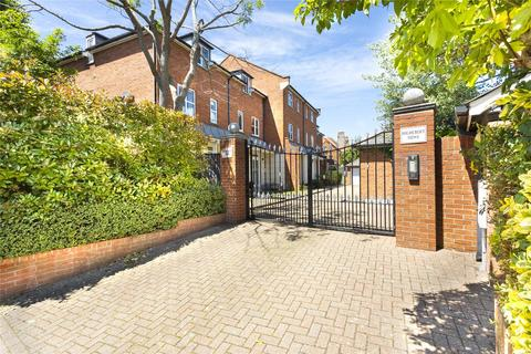 4 bedroom terraced house for sale - Highcroft Villas, Brighton, East Sussex, BN1