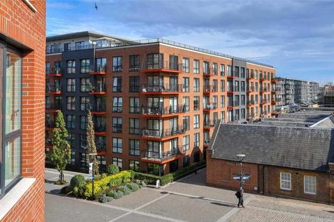 1 bedroom flat - Royal Arsenal Riverside, Woolwich, London, SE18