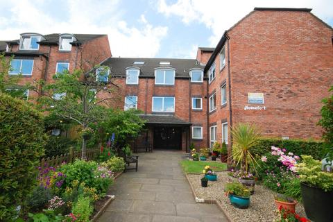 1 bedroom apartment for sale - Homeforth House, Gosforth