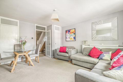 3 bedroom maisonette for sale - Tulse Hill, Tulse Hill