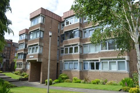 1 bedroom flat to rent - Onslow Court , 16 Lethington Avenue , Shawlands , Glasgow, G41 3HB