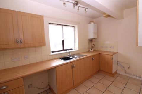 1 bedroom apartment to rent - Lower Banwell Street, Morriston, Swansea