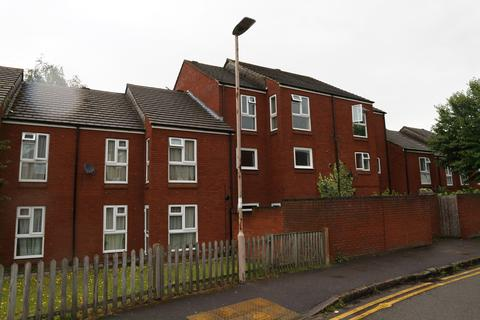 2 bedroom house to rent - Rupert Square, Reading, RG1 3HE