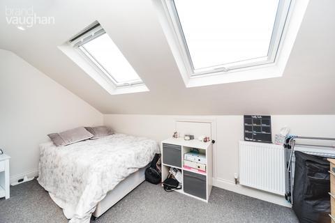6 bedroom house to rent - Islingword Road, Brighton, BN2