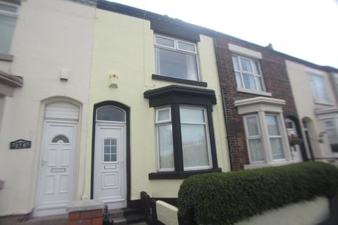 2 bedroom house for sale - Hawthorne Road, Liverpool