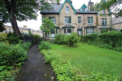 3 bedroom end of terrace house to rent - Little Horton Lane, Bradford, BD5 0HU