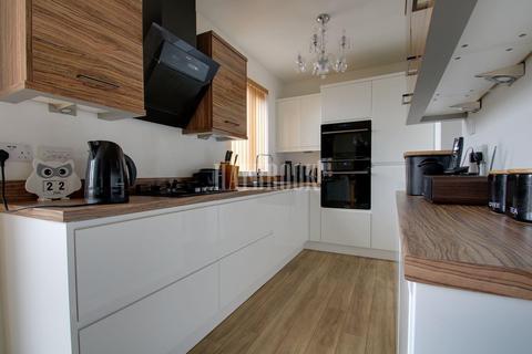 2 bedroom semi-detached house for sale - Carr Forge Lane, Hackenthorpe