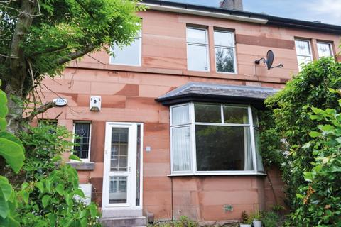 3 bedroom terraced house for sale - Holeburn Road, Newlands, Glasgow, G43 2XW