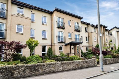 1 bedroom flat for sale - Riverton Court, 180 Riverford Road, Shawlands, Glasgow, G43 2DE