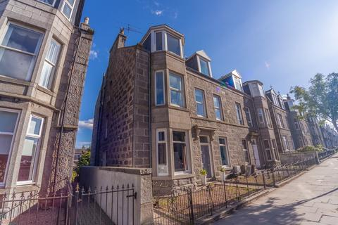 2 bedroom flat to rent - Union Grove, City Centre, Aberdeen, AB10 6SD