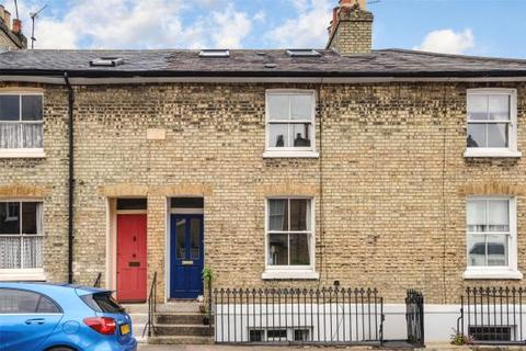 3 bedroom terraced house for sale - Holmesdale Road, Highgate, London, N6