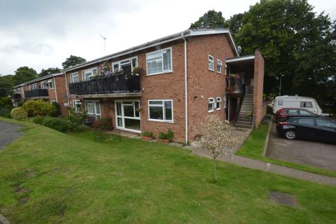 2 bedroom apartment for sale - Tower Close, Old Costessey, Norwich