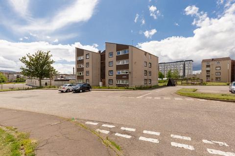 2 bedroom flat to rent - Calder Gardens, Sighthill, Edinburgh, EH11