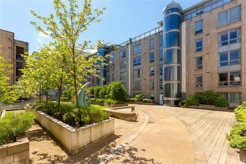 2 bedroom flat for sale - 41/16 Gardner's Crescent, City Centre, Edinburgh, EH3