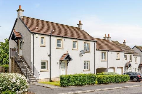 2 bedroom flat for sale - 47 Meadow Rise, Newton Mearns, G77 6SE