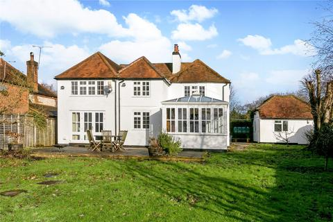 5 bedroom detached house to rent - Cadmore End, High Wycombe, Buckinghamshire, HP14